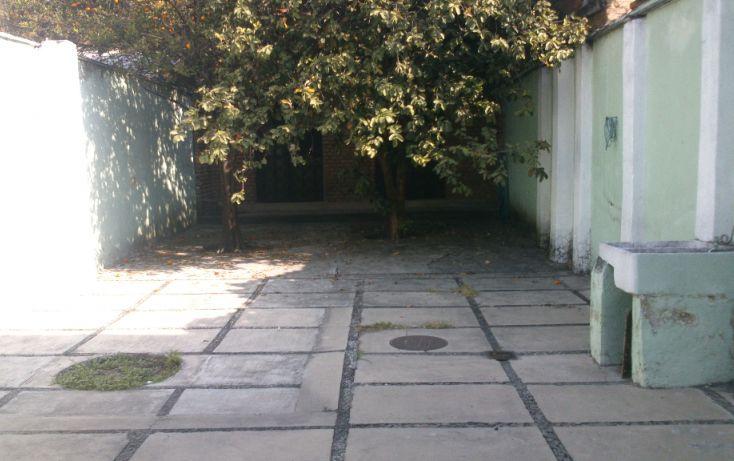 Foto de casa en venta en, del fresno 2a sección, guadalajara, jalisco, 1164771 no 14
