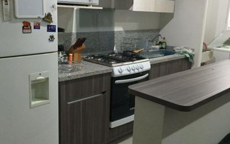 Foto de departamento en venta en, del gas, azcapotzalco, df, 2028929 no 04