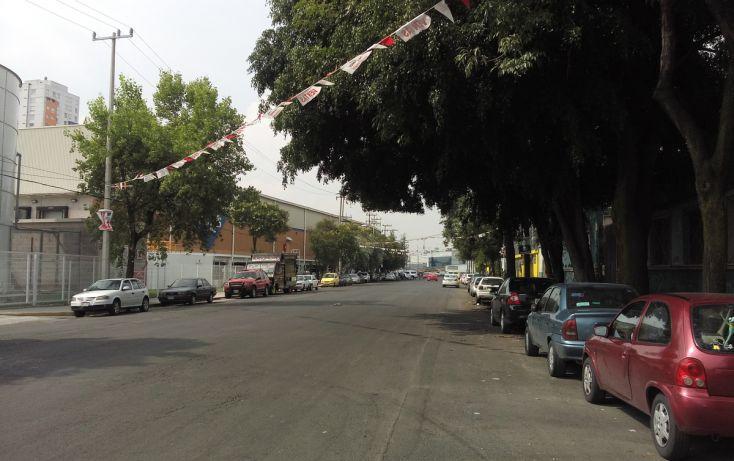 Foto de bodega en renta en, del gas, azcapotzalco, df, 2030269 no 04