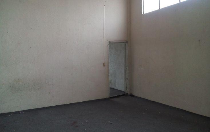 Foto de bodega en renta en, del gas, azcapotzalco, df, 2030269 no 06