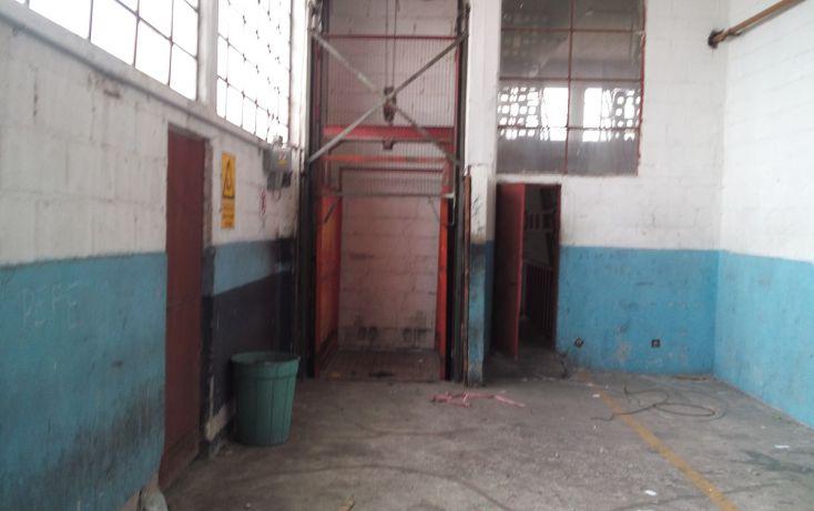 Foto de bodega en renta en, del gas, azcapotzalco, df, 2030269 no 07