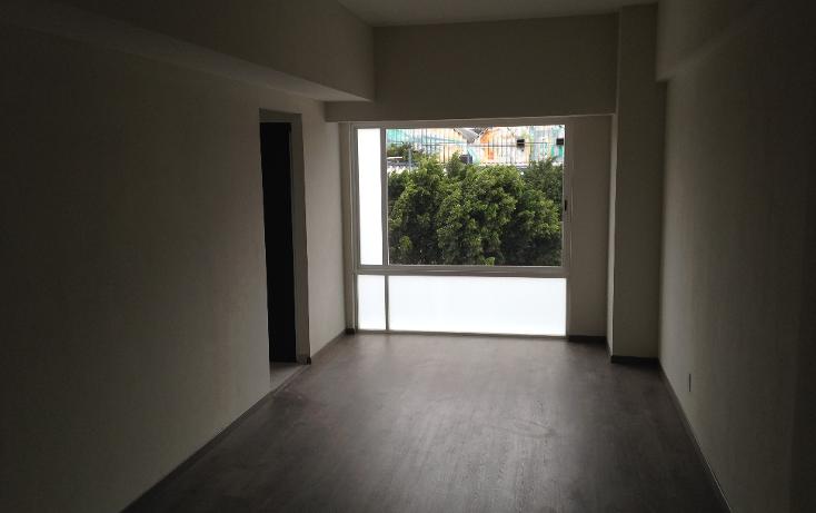 Foto de casa en venta en  , del gas, azcapotzalco, distrito federal, 1113705 No. 03