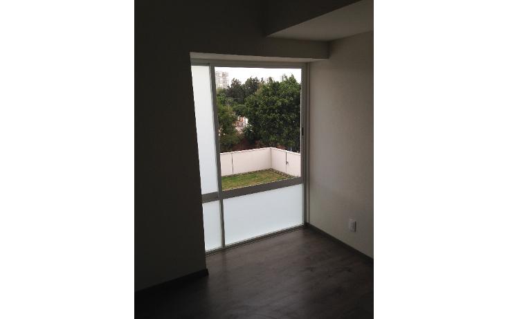 Foto de casa en venta en  , del gas, azcapotzalco, distrito federal, 1113705 No. 09