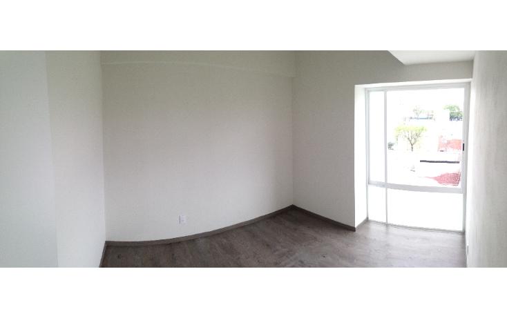 Foto de casa en venta en  , del gas, azcapotzalco, distrito federal, 1113705 No. 10