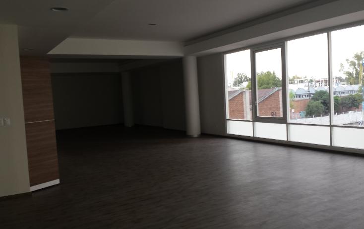 Foto de casa en venta en  , del gas, azcapotzalco, distrito federal, 1113705 No. 14