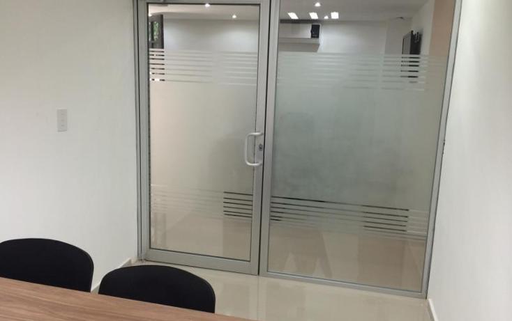 Foto de oficina en renta en del gran parque 203, real cumbres 2do sector, monterrey, nuevo león, 4236889 No. 02
