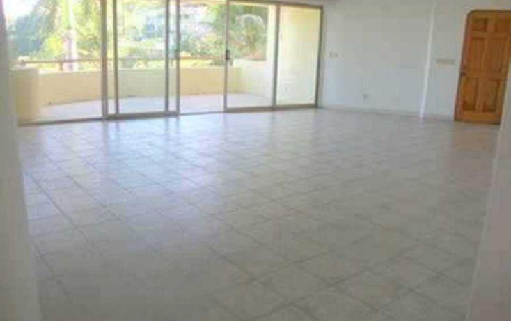 Foto de departamento en venta en, del hueso, acapulco de juárez, guerrero, 1094815 no 02