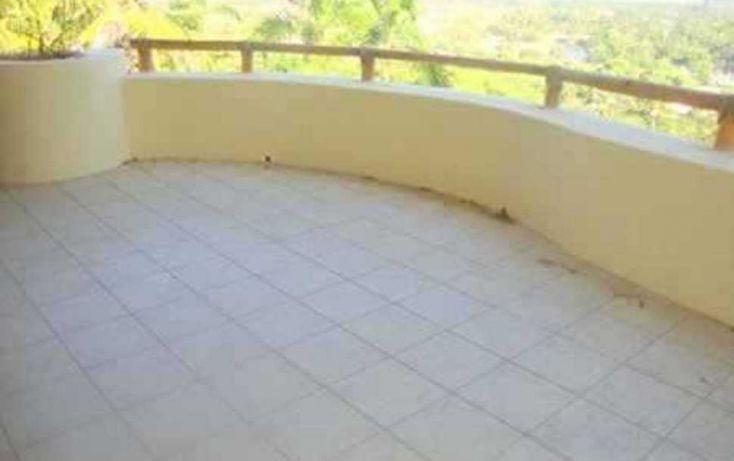 Foto de departamento en venta en, del hueso, acapulco de juárez, guerrero, 1094815 no 03