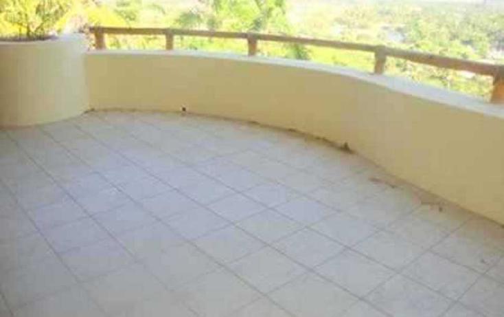 Foto de departamento en venta en  , del hueso, acapulco de ju?rez, guerrero, 1094815 No. 03