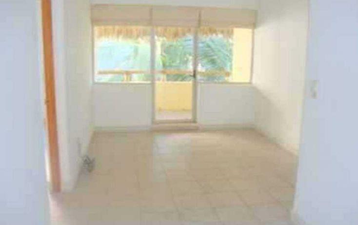 Foto de departamento en venta en, del hueso, acapulco de juárez, guerrero, 1094815 no 05