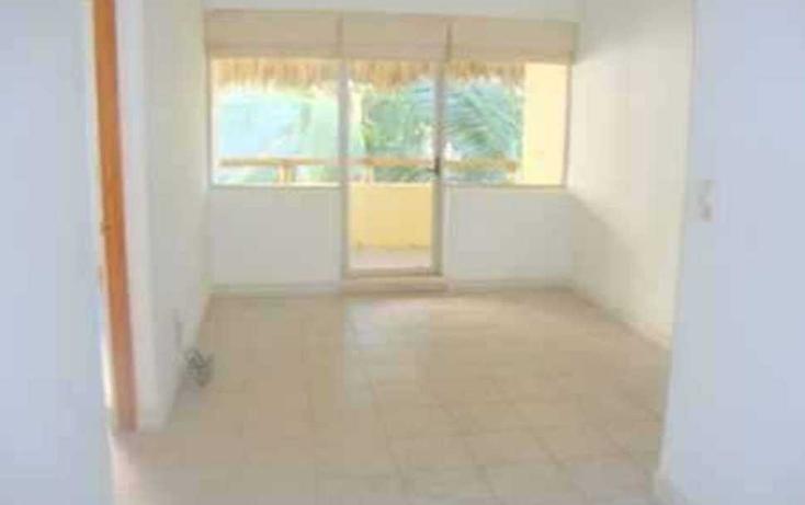 Foto de departamento en venta en  , del hueso, acapulco de ju?rez, guerrero, 1094815 No. 05