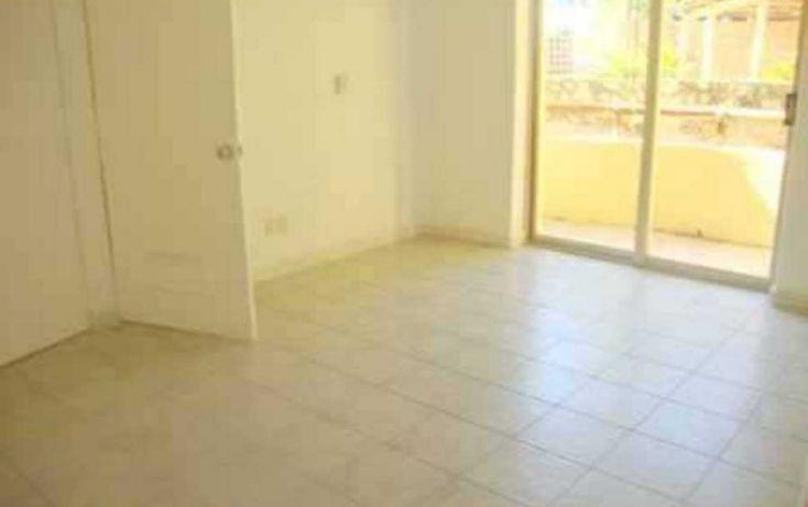 Foto de departamento en venta en, del hueso, acapulco de juárez, guerrero, 1094815 no 08