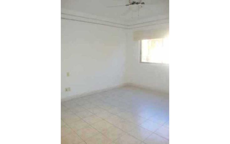 Foto de departamento en venta en  , del hueso, acapulco de ju?rez, guerrero, 1094815 No. 10