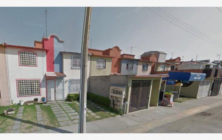 Foto de casa en venta en del lago, adolfo lópez mateos, cuautitlán izcalli, estado de méxico, 1650248 no 02