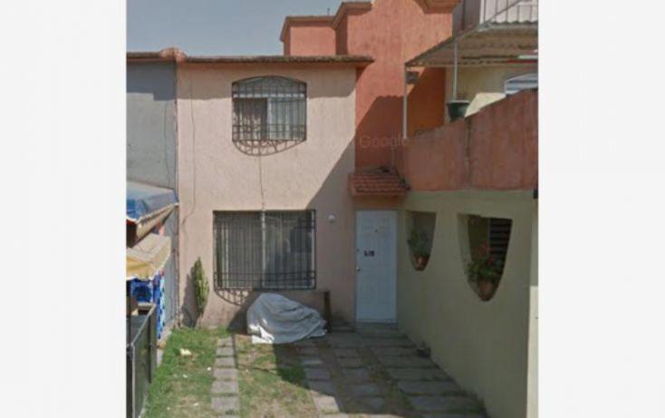 Foto de casa en venta en del lago, adolfo lópez mateos, cuautitlán izcalli, estado de méxico, 1650248 no 03