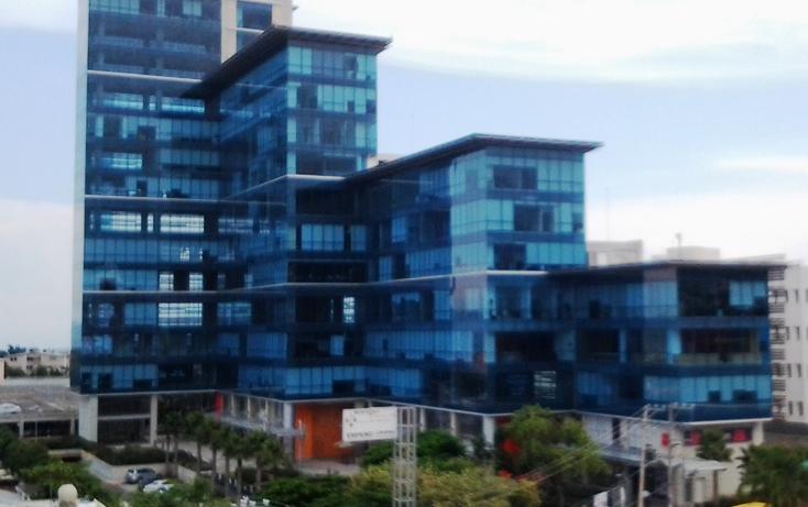 Foto de oficina en venta en  , del lago, cuernavaca, morelos, 1089339 No. 06