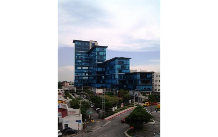 Foto de oficina en venta en  , del lago, cuernavaca, morelos, 1089339 No. 12