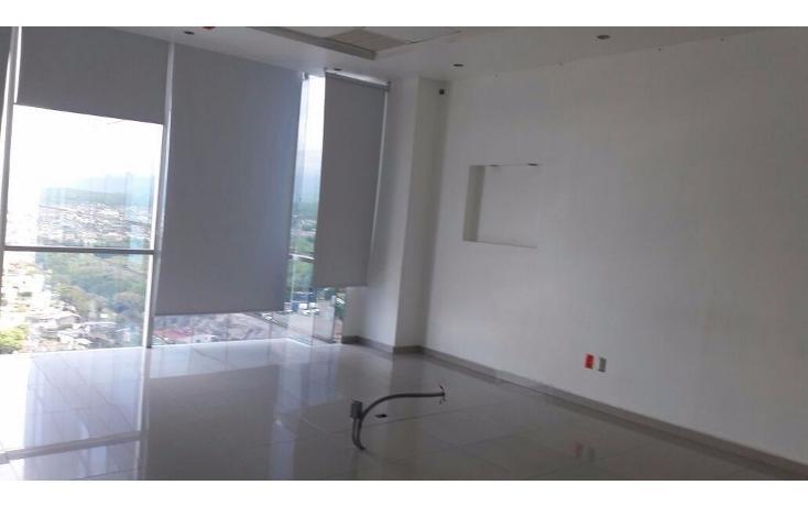 Foto de oficina en renta en  , del lago, cuernavaca, morelos, 1834438 No. 04
