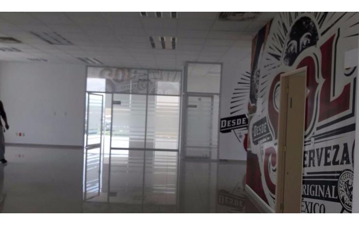 Foto de oficina en renta en  , del lago, cuernavaca, morelos, 1834438 No. 06