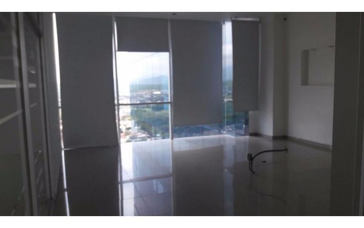 Foto de oficina en renta en  , del lago, cuernavaca, morelos, 1834438 No. 09