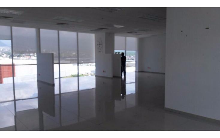 Foto de oficina en renta en  , del lago, cuernavaca, morelos, 1834438 No. 11