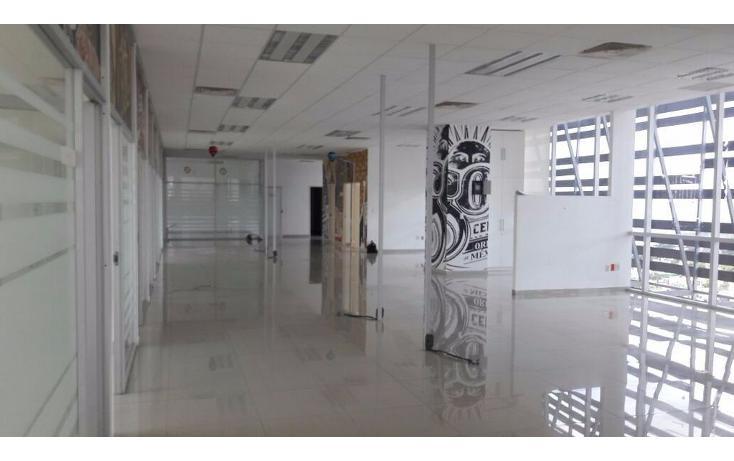 Foto de oficina en renta en  , del lago, cuernavaca, morelos, 1834438 No. 12