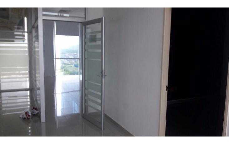 Foto de oficina en renta en  , del lago, cuernavaca, morelos, 1834438 No. 13