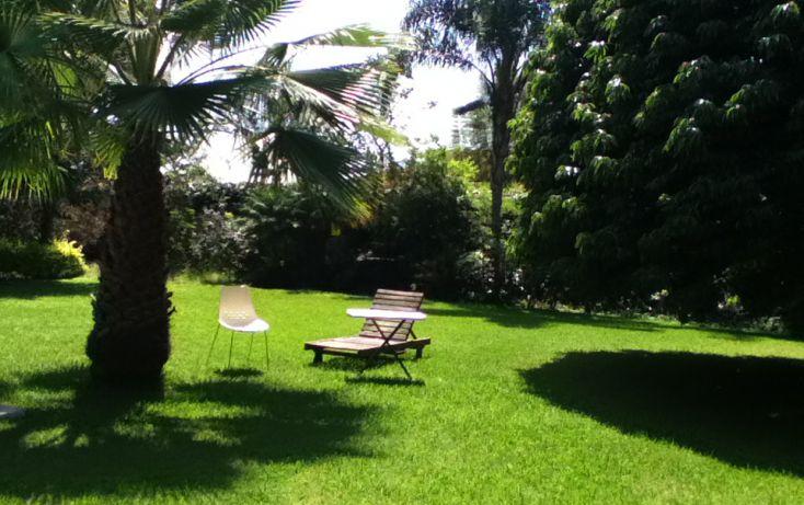 Foto de casa en venta en, del lago, cuernavaca, morelos, 2021785 no 01