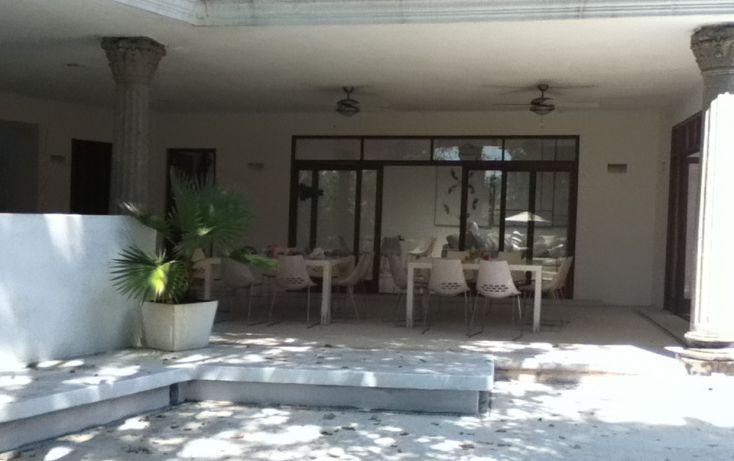 Foto de casa en venta en, del lago, cuernavaca, morelos, 2021785 no 02
