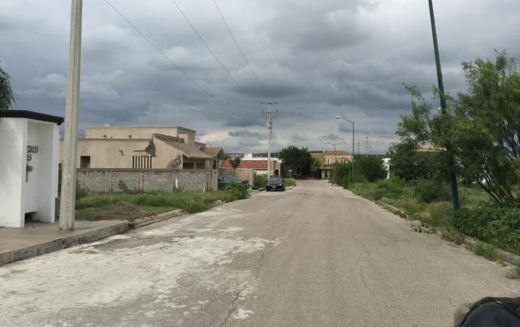 Foto de terreno habitacional en venta en cuitzeo , del lago, piedras negras, coahuila de zaragoza, 960547 No. 05