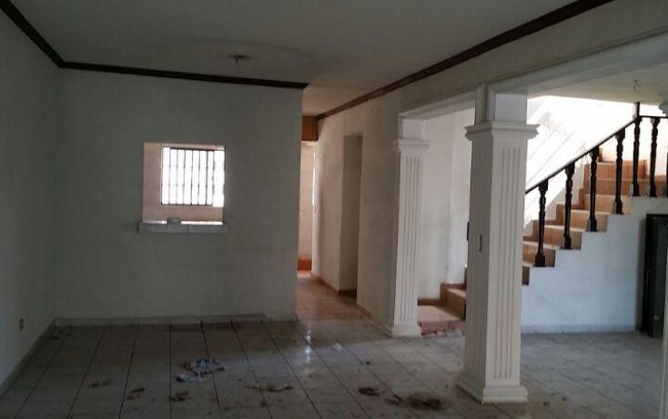 Foto de casa en venta en, del lago sector 1, san nicolás de los garza, nuevo león, 1301811 no 04