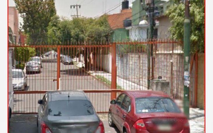 Foto de casa en venta en del llano, ex hacienda san juan de dios, tlalpan, df, 2032134 no 03