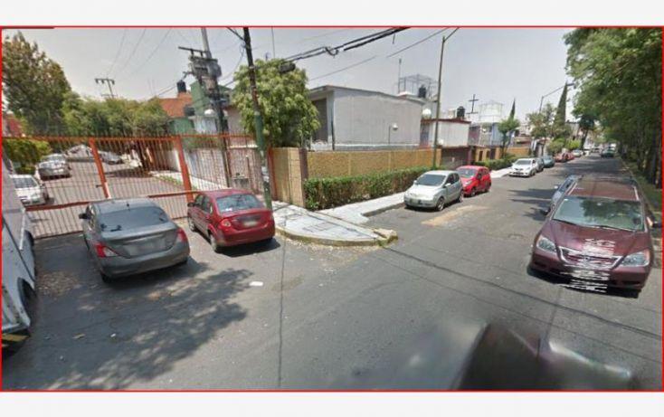 Foto de casa en venta en del llano, ex hacienda san juan de dios, tlalpan, df, 2032134 no 04