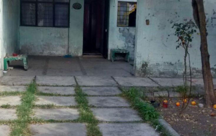 Foto de terreno habitacional en venta en, del maestro, azcapotzalco, df, 1724518 no 01