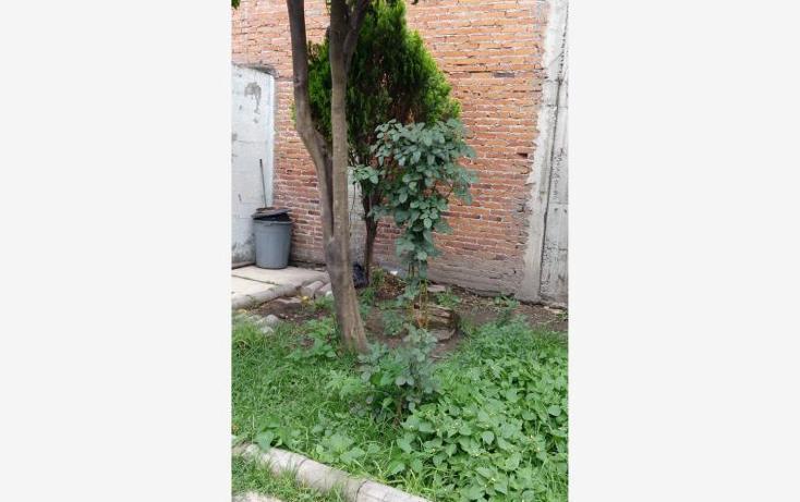 Foto de terreno habitacional en venta en  , del maestro, azcapotzalco, distrito federal, 2033456 No. 02