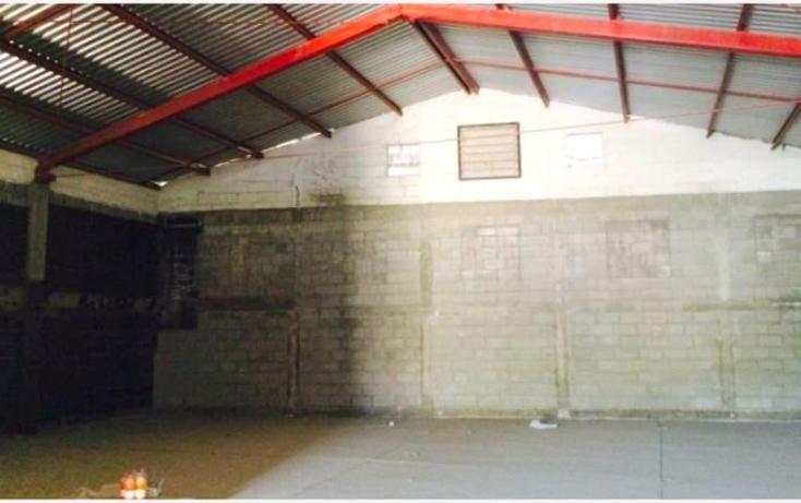 Foto de bodega en renta en, del maestro, ciudad madero, tamaulipas, 1296041 no 01