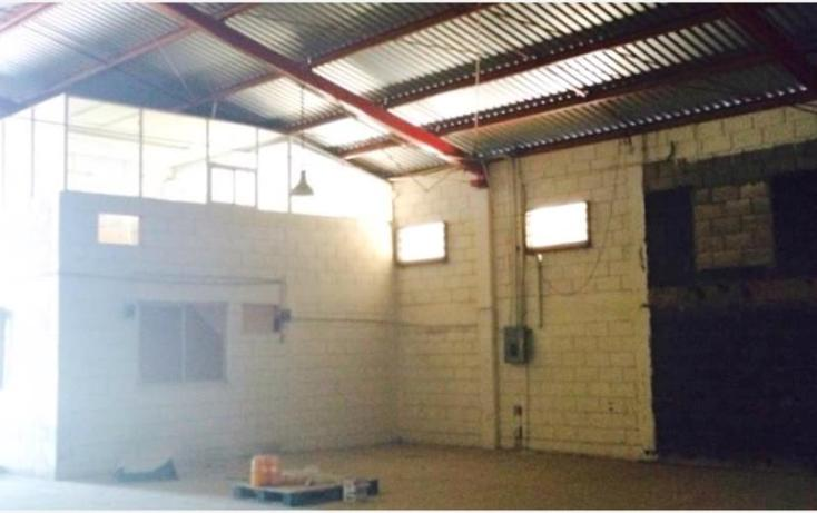 Foto de nave industrial en renta en  , del maestro, ciudad madero, tamaulipas, 1296041 No. 02