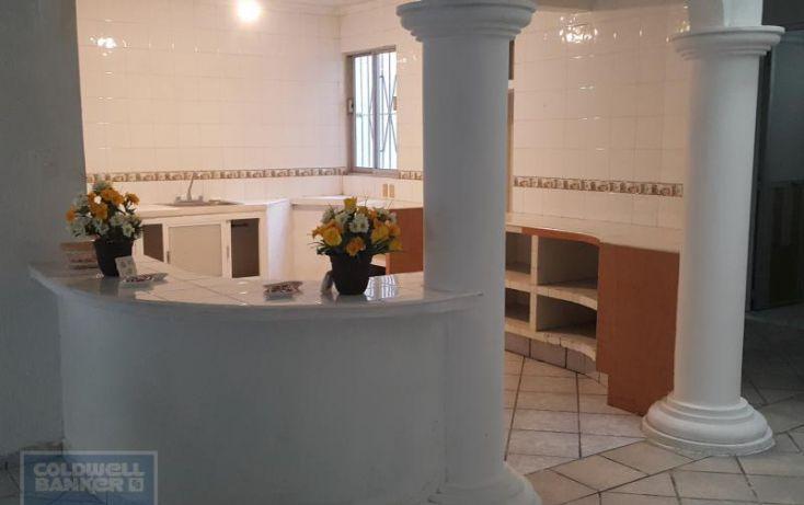 Foto de casa en venta en del maestro, del maestro, minatitlán, veracruz, 1788714 no 03