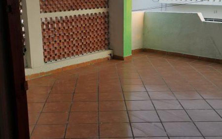 Foto de casa en venta en del maestro, del maestro, minatitlán, veracruz, 1788714 no 04
