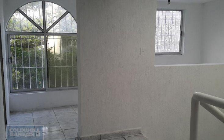 Foto de casa en venta en del maestro, del maestro, minatitlán, veracruz, 1788714 no 05