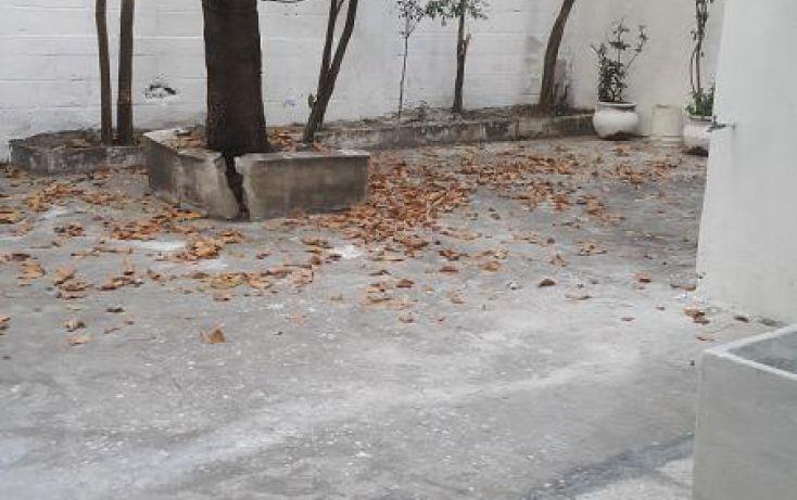 Foto de casa en venta en del maestro, del maestro, minatitlán, veracruz, 1788714 no 06