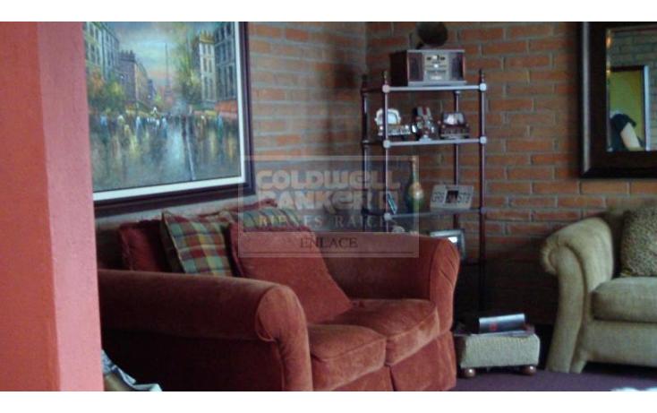 Foto de casa en venta en  , del maestro, ju?rez, chihuahua, 1837910 No. 02
