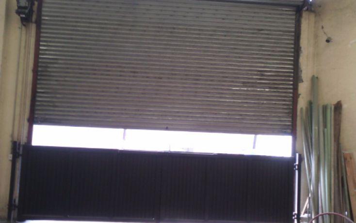 Foto de bodega en renta en, del maestro, monterrey, nuevo león, 1970970 no 04