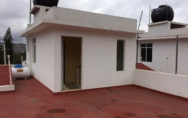 Foto de casa en venta en  , del maestro, oaxaca de juárez, oaxaca, 1870884 No. 03