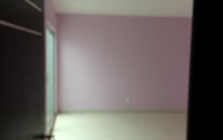 Foto de casa en venta en  , del maestro, oaxaca de juárez, oaxaca, 1870884 No. 24