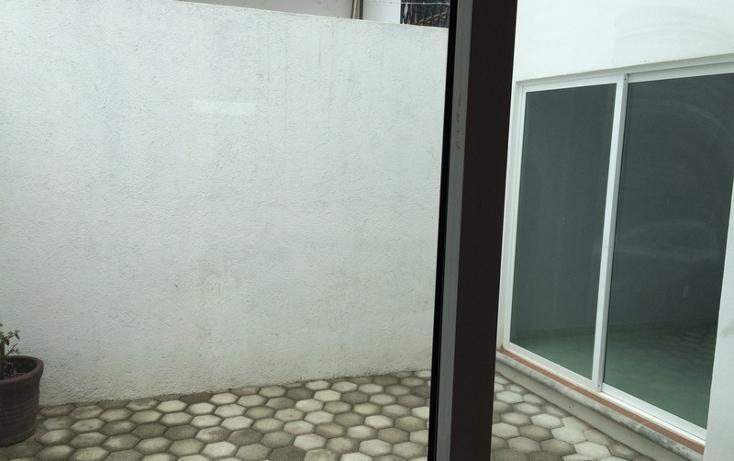 Foto de casa en venta en  , del maestro, oaxaca de juárez, oaxaca, 1870884 No. 34