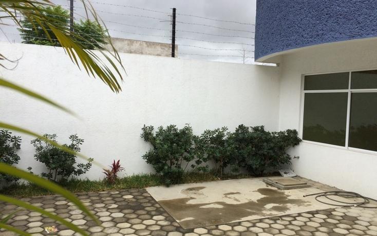 Foto de casa en venta en  , del maestro, oaxaca de juárez, oaxaca, 1870884 No. 40
