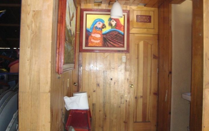 Foto de local en venta en  , del maestro, oaxaca de juárez, oaxaca, 619089 No. 14