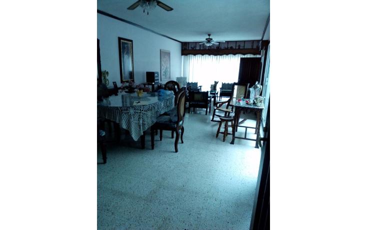 Foto de casa en venta en  , del maestro, veracruz, veracruz de ignacio de la llave, 1513380 No. 02