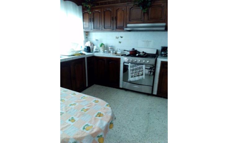 Foto de casa en venta en  , del maestro, veracruz, veracruz de ignacio de la llave, 1513380 No. 04